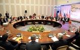 """Переговоры Ирана с """"шестеркой"""" прошли активно, но бесплодно"""