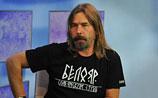 Паук считает, что сделал доброе дело, подкупив избирателей в Жуковском