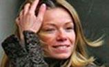 Голландцы прознали, что Путин приехал в Нидерланды проведать дочь