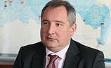 Рогозин: уже в этом году граждан СНГ будут пускать в Россию только по загранпаспортам