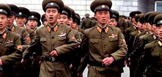 """""""Это жизненно важно"""". МИД РФ и эксперты призывают КНДР и мир успокоиться"""