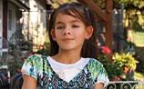 СК из России настаивает: девочку Лолиту насиловали в США. Хотя сама она все опровергла