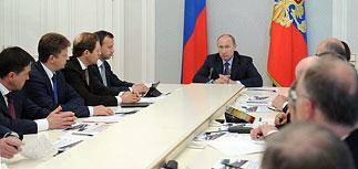 Путин и Якунин придумали пустить триллион на дорогу в Казань