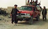 Талибы начали освобождать заложников с упавшего Ми-8 с российским пилотом