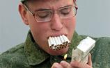"""Россияне смолят """"дрова"""": какие уловки воспитали самую курящую нацию"""