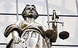 Верховный суд рассмотрит жалобы на приговор Ходорковскому и Лебедеву