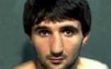 Агент ФБР убил чеченского бойца, знакомого с Тамерланом Царнаевым