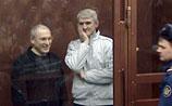 Амнистия для бизнесменов может коснуться Ходорковского и Лебедева