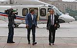 """Медведев рассказал министрам о будущей отставке: """"Ребята, вы не дергайтесь"""""""