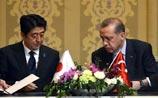 Турция затеяла политически выгодный для себя, но опасный для России проект