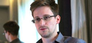 """Wikileaks: Сноуден в """"безопасном месте"""" и уже получил статус беженца в Эквадоре"""