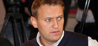 Навального выдвигают кандидатом в мэры Москвы