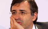 Вице-премьер Дворкович едет к Гуриеву обсудить его политэмиграцию