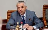 Сенатор Пичугов забыл указать в декларации личный самолет за 40 млн долларов