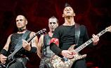 """Самарский депутат обрушился на Rammstein: не хватает группе """"духовных скреп"""""""