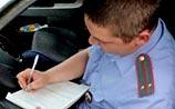 В Пятигорске полицейских самих заставляли  платить придуманные штрафы. Для галочки