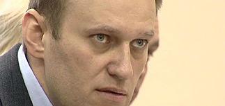 Навального хотят посадить на 6 лет. Его последнее слово в суде (ВИДЕО)