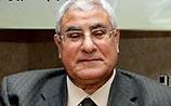 """Преемник Мурси принес присягу. Эксперты заговорили о """"корректировке """"арабской весны"""""""