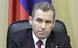 """Астахов рассказал, как бороться с педофилами: """"облить помоями"""" недостаточно"""
