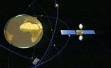 Будни российского космоса: разного рода неполадки еще на двух спутниках
