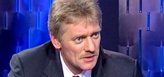 Кремль комментирует Манежную и приговор Навальному, не называя его