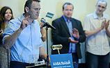Данные соцопроса: выборы мэра Москвы прошли бы в один тур, отказ Левичева - не влияет