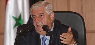 Как перед оккупацией Ирака: Дамаск оценил накал отношений с Западом