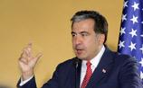 """Саакашвили уверен, что его либо убьют, либо посадят: """"Этого хочет Путин"""""""