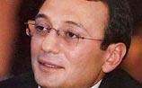 Минск раскрыл заговор против мирового рынка калия, заподозрив олигарха Керимова