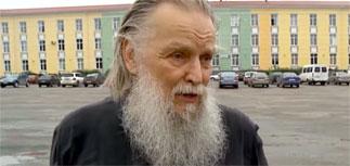 Известный на всю страну священник убит в Пскове