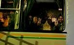 "Суд над ""пиратами"" Greenpeace в Мурманске: больше 10 - арестованы, ни один не отпущен"