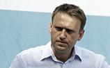 """Навальный просит завести дело по поводу его """"фирмы"""" в Черногории: """"Обычная подделка"""""""