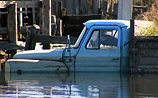 Комсомольск-на-Амуре пережил пик паводка (ВИДЕО), на Благовещенск идут дожди