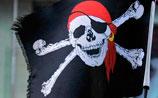 """Найден компромисс по расширенному """"антипиратскому закону"""" - до суда блокировки не будет"""