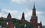 Кремль рассказал, кто платит Ketchum за продвижение России. Это не из бюджета