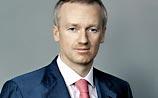 Адвокат поведал, когда Минск отпустит Баумгертнера и что для этого сделал олигарх Керимов
