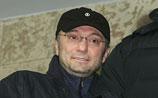 Интерпол объявил Керимова в международный розыск