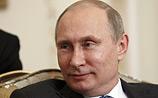 """Оппозиционеров не пустят на встречу с Путиным на форуме """"Валдай"""""""