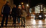 Туризм от бедных: на Прагу теперь можно взглянуть глазами бомжа