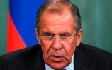 """""""Нет опыта такого политического инжиниринга"""". РФ не будет уговаривать Асада уйти"""