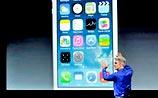 Два лучше, чем один: Apple презентовала новые iPhone 5 неожиданных цветов