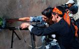 В Сирии оказалось больше боевиков - выходцев с Кавказа, чем думали раньше