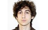У прокуратуры США остался месяц, чтобы попросить для Царнаева казни, но бостонцы против