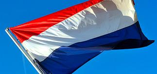 Нидерланды признали за собой нарушение Венской конвенции