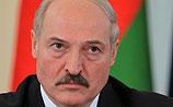 Лукашенко поведал о ссоре с Керимовым и о сыне Коле, заявив  также о претензиях на Калининград