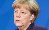 Меркель позвонила Обаме, чтобы уточнить, прослушивают ли ее телефон