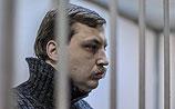 Косенко отправили на принудительное лечение за беспорядки на Болотной площади