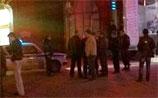 Вместо шествия в знак солидарности с жителями Бирюлево  в Саратове случилась драка с кавказцами