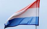 Бить стекла не нужно: Голландия все же принесла извинения за избиение дипломата РФ