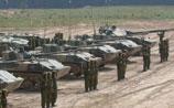 Под Псковом шесть военнослужащих ВДВ в темноте подорвались на неизвестном объекте